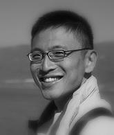 Leonard Ling